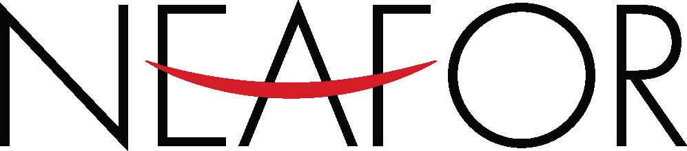 Neafor Logo